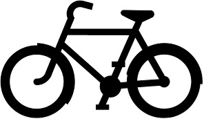 Bicycle image 1