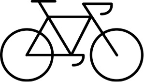 Bicycle image 2